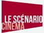 Cinéma Le scénario